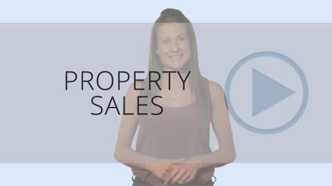 propertysales