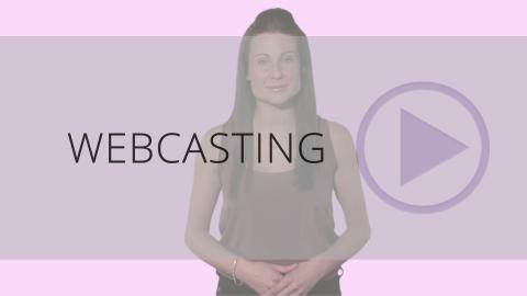 webcasting2