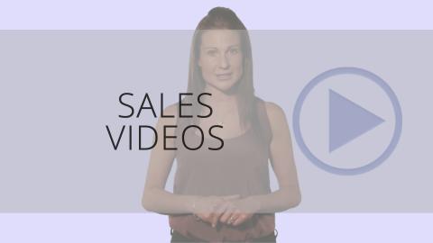 salesvideos