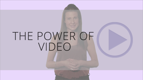 thepowervideo1