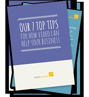 7-top-tips