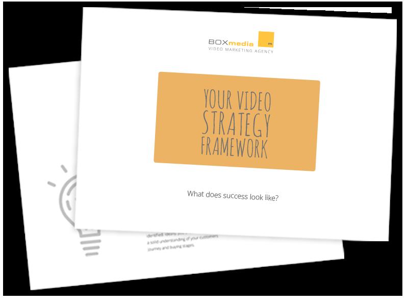 video-strategy-framework_v3