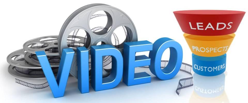 10 Tips for Creating Engaging Social Media Videos 01 BOXmedia