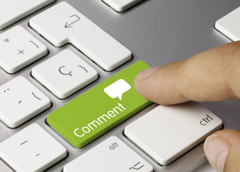 10 Tips for Creating Engaging Social Media Videos 03 BOXmedia