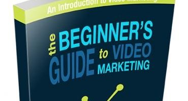 BOXmedia A beginner's guide to video marketing 01