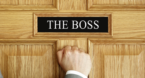 BOXmedia How to convince your boss that video needs to be part of your marketing strategy 01