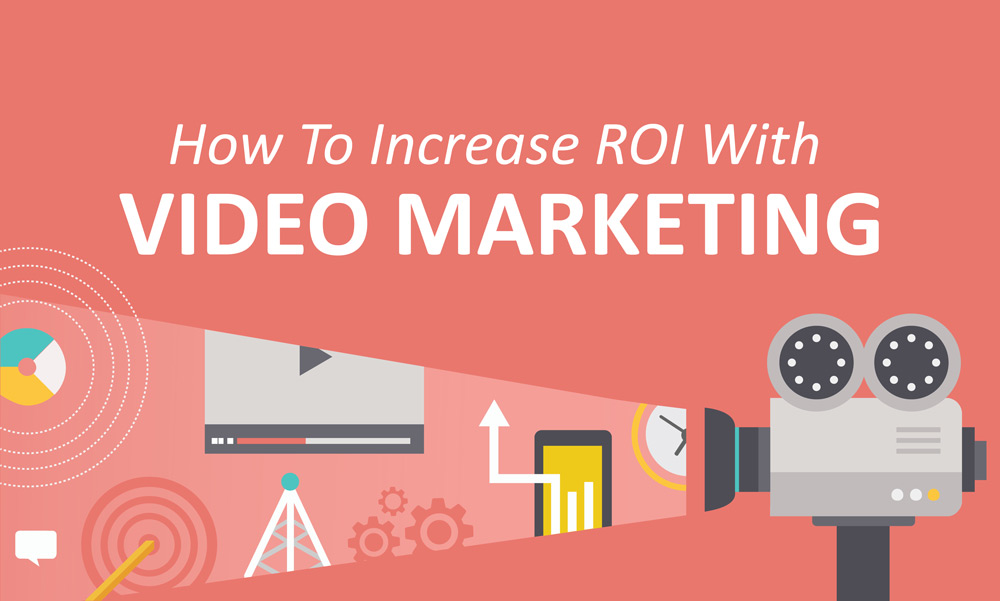 BOXmedia How to convince your boss that video needs to be part of your marketing strategy 03