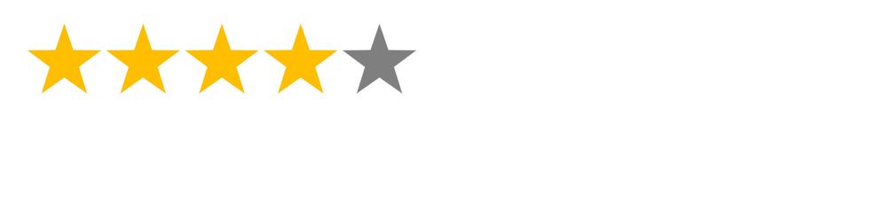 4stars50