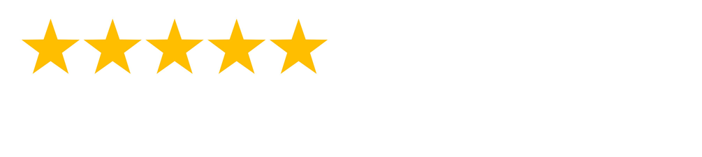 5stars50