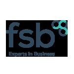 FSB 150x150